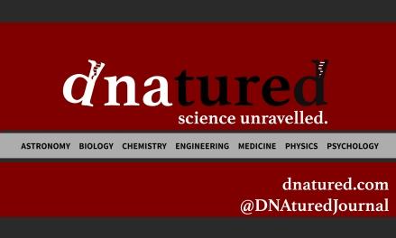 dnaturedbusinesscardfront2019